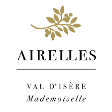palace_mademoiselle_a768_val_dise768re-nirq